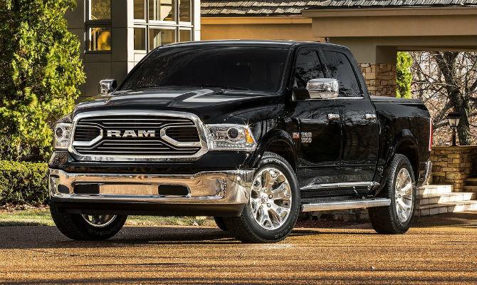Dodge-Ram-1500-1