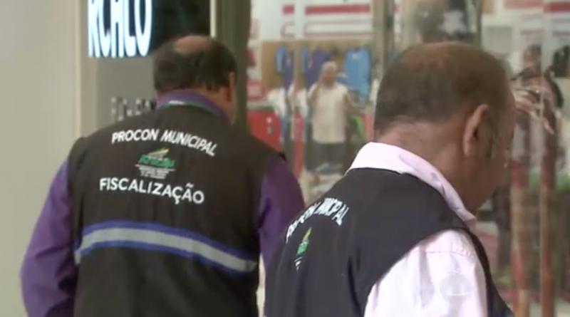 fiscaliza_DiaNamorados_Shopping