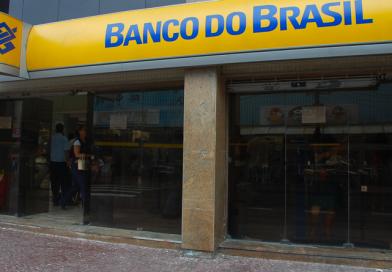 PROCONS NOTIFICARÃO O BANCO DO BRASIL PELO FECHAMENTO DAS  AGÊNCIAS BANCÁRIAS