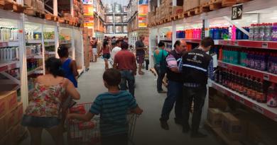 procon_supermercado