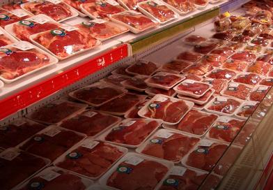 """PROCON Municipal de Aracaju orienta consumidores sobre operação """"Carne Fraca"""""""