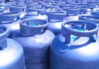 Procon Aracaju divulga pesquisa comparativa de preços do gás de cozinha