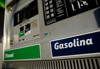 Prefeitura de Aracaju divulga pesquisa de preços dos combustíveis, na capital