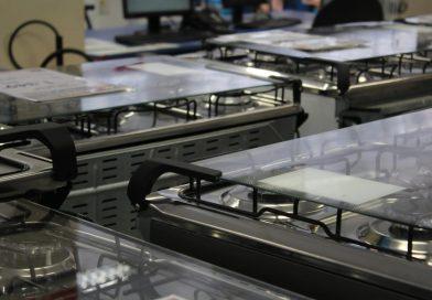 Procon Aracaju disponibiliza pesquisa de preços dos eletrodomésticos
