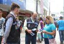 Consumidores comemoram facilidades geradas pelo Agendamento online no Procon Aracaju