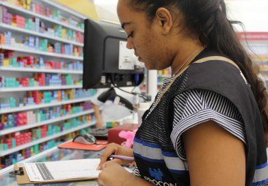 Defesa Social divulga pesquisa comparativa de preços de medicamentos