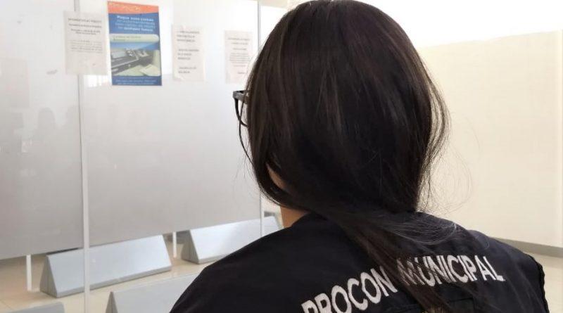 16 - 14-01 - Procon Bancos - Foto-Ana Luísa Andrade - 1