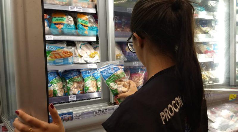 Prefeitura orienta consumidores para compras de produtos e serviços durante o feriado