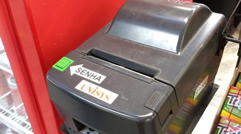 Defesa Social fiscaliza cumprimento da legislação consumerista nos supermercados