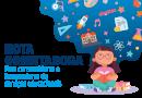 Nota do Procon Aracaju informa direitos relacionados a contratação de serviços educacionais