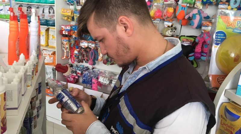 phpThumb_generated_thumbnail
