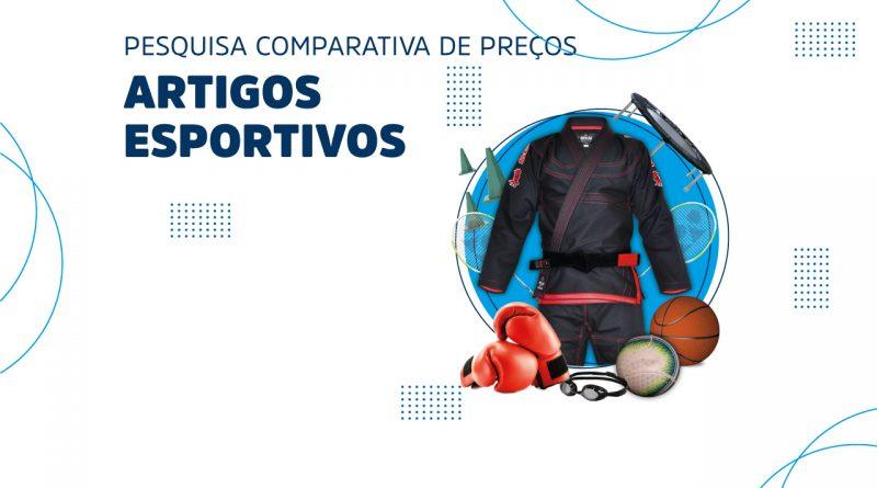 esportivos3
